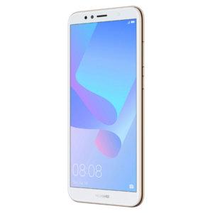 Мобилен телефон Huawei Y6 2018 ATU-L21 DS GOLD